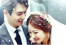WGM || JongYeon || GongLee || 02couple