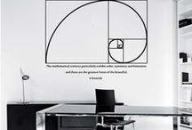 Architecture | interior design, exterior design, decoration