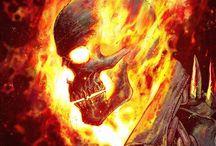 Hellish/evilest/demon people