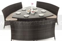 Maze Rattan Furniture