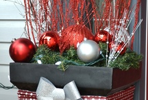 Christmas, I love it!