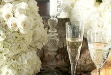 weddingdecor / by . donbrady