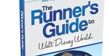 runDisney Tips and Information / Tips and information relating to runDisney events from The Runner's Guide to Walt Disney World blog!