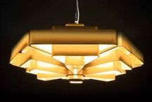 Furniture + lighting