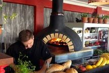 Authentic Oven Pizza Ovens / Authentic Oven outdoor Pizza Oven designs