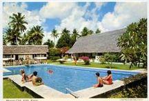 Kenya luxurious accomodation / Travel to Kenya holiday safaris for a serene comfort zone for accommodating.
