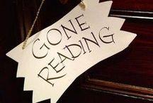 felicemente libri!