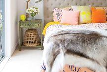 Beds idea