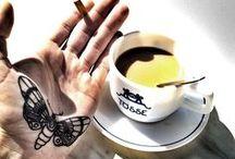 Moth Tattoo ideas / Moth tattoo ideas