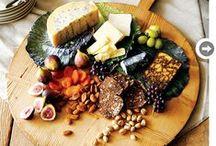 Maukas juustoilta / http://juhlat.fi/plan/maukas-juustoilta/