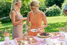 Ylioppilasjuhlat puutarhassa / http://juhlat.fi/plan/ylioppilasjuhlat-puutarhassa-2/