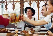 Hulvattomat Oktoberfestit! / http://juhlat.fi/plan/hulvattomat-octoberfestit/