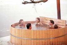 Saunailta / http://juhlat.fi/plan/saunailta/