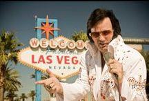 Las Vegas teemajuhlat / http://juhlat.fi/plan/las-vegas-teemajuhlat/