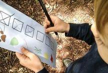 Lasten reippailusynttärit / http://juhlat.fi/plan/lasten-reippailusynttarit/