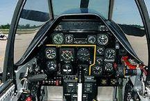 Aircraft - Aviation Photos