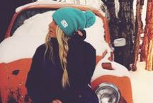 2015 beanie range / Check out our new beanie collection available this Autumn/Winter  #beanies #beanie #hats #womensclothing #mensclothing #winter #bobblehats