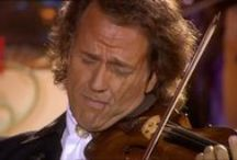 Music - Andre Rieu