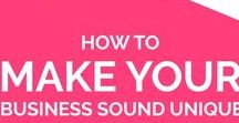 Business Tips / Business help, colour for website, website for emotional healing, Blogging for chakra and crystal information, DIY business