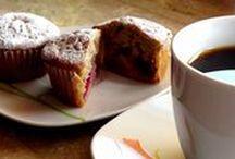 Briose & cupcakes