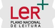 PNL / livros do plano nacional de leitura