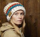 2017/18 Headwear Range BBCo / Discover our new range of headgear featuring British yarn and Merino wool