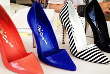 #Shoes / www.moda-newyork.blogspot.com You can see new Fashionable Shoes ;)