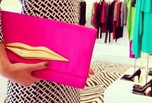 #Bag / www.moda-newyork.blogspot.com