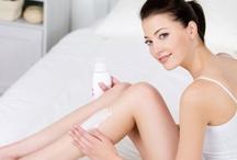 Health,Wellness & Beauty Solutions