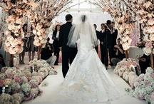 Lovely Wedding Day!
