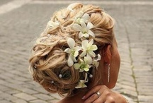 Wedding Day: For Bride!