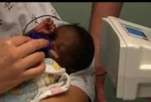 Music Therapy with NICU / Ideas and news about music therapy with the NICU