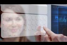 Hardware: IoT