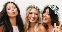 Wedding Dresses / #fashion #fashionblogger #weddingdress #bride #industrialchic #weddingstyle #weddinginspo #brisbanewedding #weddinginspiration