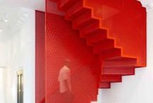 Product: Stair