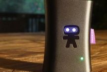 Hardware: Sensor
