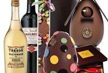 Chocolats Chocolats !!