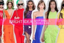 #Fashion #News / Fashion news