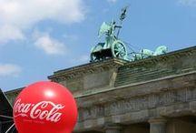 Berlin - the new-old capital of Germany / Die neue alte Hauptstadt