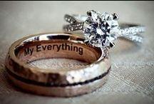 Wedding bells ♡