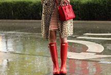 #FashionStyle / Nuestro StyleLeader con estilo fashion pineará aquí sus propuestas