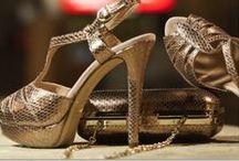 #LuxuryShoes