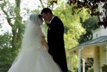 Cinematic Weddings / Exquisite, Cinematic wedding videos filmed around London, Kent and Essex