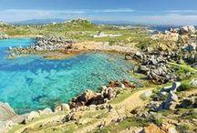 Korsika - Elba / Napoleons Erbe