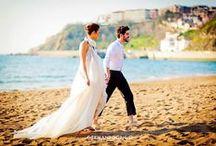 Fotografía de bodas / ¿Tú boda de ensueño? aquí tienes algunas ideas para que tu día especial sea maravilloso. Descubre todo lo que ofrecemos para los trabajos fotógraficos más importantes en: pendrivesparafotografos.com