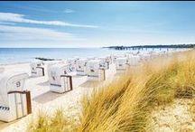 Mecklenburg / Seenplatte