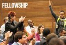 Market: Fellowship