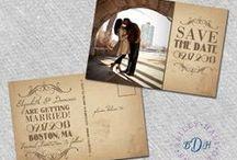 Ideas para bodas / Desde Pendrives para fotógrafos, queremos ir más allá de las convencionales fotografías en una boda, mostrando nuevas ideas, envoltorios para los regalos, tarjetas de bodas originales y mucho más.  Descubre todo lo que ofrecemos para los trabajos fotógraficos más importantes en: pendrivesparafotografos.com
