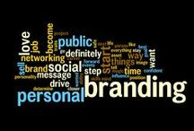 It's all about personal branding / If  I had the money to re-brand myself - how would I alter my wardrobe? Most dresses are too short, or show too much skin and is just not professional attire. So inspiration will be drawn - and I will start to make my own clothes, after all, branding ought to be individualised.