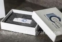 Pack Luxe Box, USB classic / Nuestras memorias USB personalizadas, modelo classic que puede ir incluidas una caja serigrafiada con el logo o nombre de tu empresa. Descubre todos nuestros productos en http://pendrivesparafotografos.com